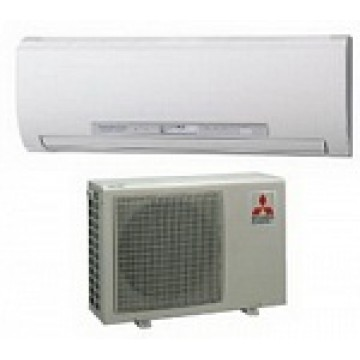 Сплит-система Mitsubishi Electric MSZ-FH 25 VE Deluxe Inverter