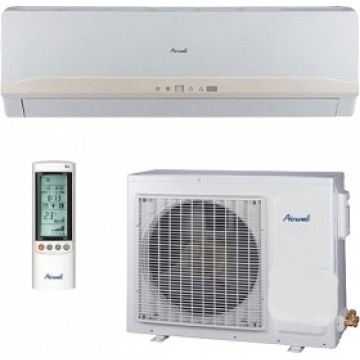 Cплит-система Airwell HHF 012 RC