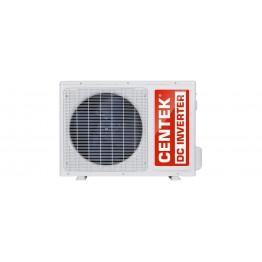 Сплит-система Centek C-65T09 (X09) Inverter