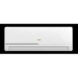 Сплит-система Centek C-65T12 (X12) Inverter